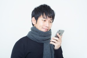 -shared-img-thumb-PAK86_iphone6egao20141221141221_TP_V