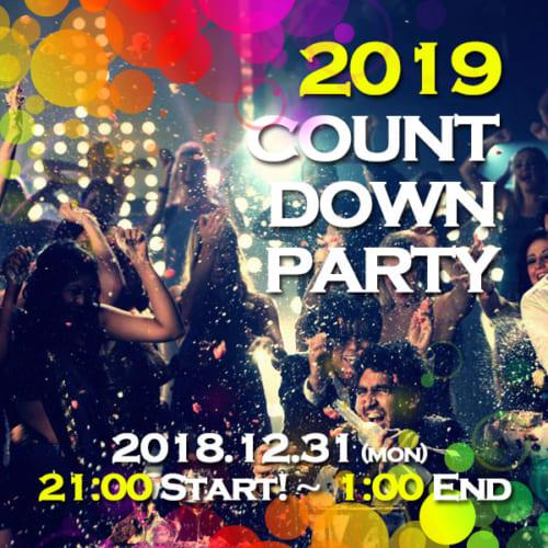m_countdown2_2019